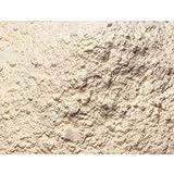 Briess DME - Pale Ale - 3 lb Bag