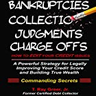 How to Edit Your Credit Issues: A Powerful Strategy for Legally Improving Your Credit Score and Building True Wealth Hörbuch von T. Ray Greer Gesprochen von: Anneliese Rennie