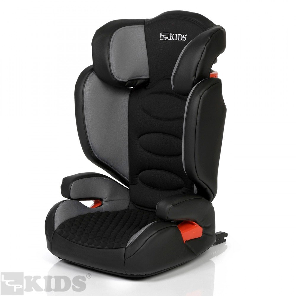 rezension lcp kids auto kindersitz neptun ifix isofix 15. Black Bedroom Furniture Sets. Home Design Ideas