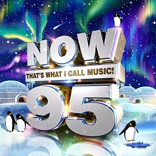 now-thats-what-i-call-music-95