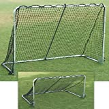 SSG/BSN Lil Shooter 2 Indoor/Outdoor Goals (Pair)