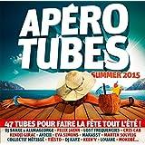 ApéroTubes Summer 2015 [Explicit]