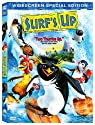 Surf's Up (WS) (Spec) [DVD]<br>$311.00