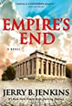 Empire's End: A Novel of the Apostle...