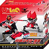 U-LaQ 仮面ライダーシリーズ 仮面ライダー電王 ソードフォーム
