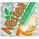 Nestea Heritage Tea, Decaffeinated, 100-Count Teabags (Pack of 5)