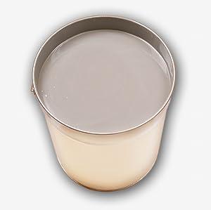 20 Liter 120qm Grau Garagenbodenfarbe Garagenbodenbeschichtung Fussbodenfarbe Bodenfarbe Beschichtung  BaumarktKundenbewertung und Beschreibung