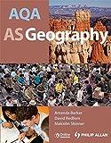 ISBN 0340946113