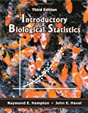 img - for Introductory Biological Statistics, Third Edition book / textbook / text book