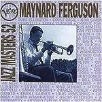 V52 Verve Jazz Masters