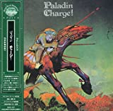 Charge by Paladin (2006-01-31)