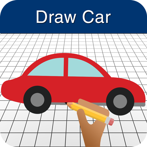 How to Draw Cars (How To Draw Cars Step By Step compare prices)