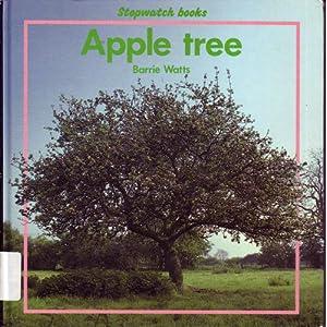 Apple Tree (Stop-Watch Series)