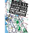The Doobie Brothers - Rockin Down the Highway: The Wildlife Concert