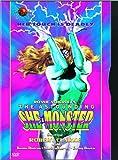 echange, troc Astounding She-Monster & She Demons [Import USA Zone 1]