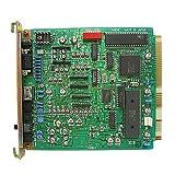 NEC PC-9801-86