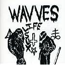 Life Sux (2 Bonus Tracks)