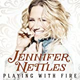 Jennifer Nettles | Format: MP3 MusicFrom the Album:Playing With Fire(4)Release Date: April 15, 2016 Download: $1.29