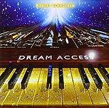 Dream Access