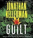 Guilt: An Alex Delaware Novel (Alex Delaware Novels)