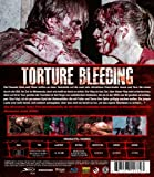 Image de Torture Bleeding (Blu-ray) (FSK 18)