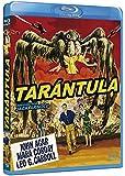 Tarantula (1955) ( The Giant Tarantula ) [ Blu-Ray, Reg.A/B/C Import - Spain ]