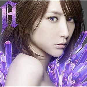 BEST -A- (初回生産限定盤)(DVD付)