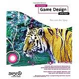 """Foundation Game Design with Flash (Foundations)von """"Rex Van Der Spuy"""""""