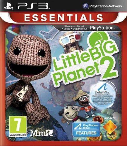 littlebigplanet-2-essentiels
