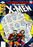 X-MEN:デイズ・オブ・フューチャーパスト / クリス・クレアモント のシリーズ情報を見る