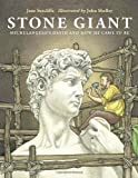 img - for Stone Giant book / textbook / text book