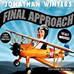 Final Approach | Jonathan Winters