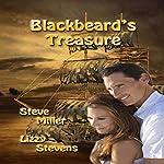 Blackbeard's Treasure   Lizzy Stevens,Steve Miller