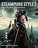 Steampunk Style - Vol  2