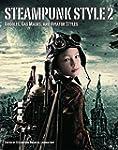 Steampunk Style - Vol. 2