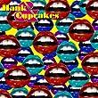 Hank & Cupcakes - Live in Concert