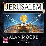 Jerusalem | Alan Moore