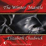The Winter Mantle | Elizabeth Chadwick