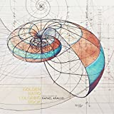 img - for Golden Ratio Coloring Book: A Hand-Drawn Adult Coloring Book book / textbook / text book