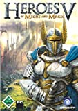 Heroes of Might and Magic V [Download] -