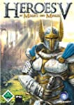 Heroes of Might and Magic V [Download]