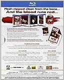 Image de Dario Argentos Deep Red [Blu-ray] [Import anglais]