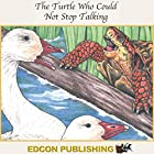 The Turtle Who Could Not Stop Talking: Palace in the Sky Classic Children's Tales Hörbuch von  Imperial Players Gesprochen von:  Imperial Players