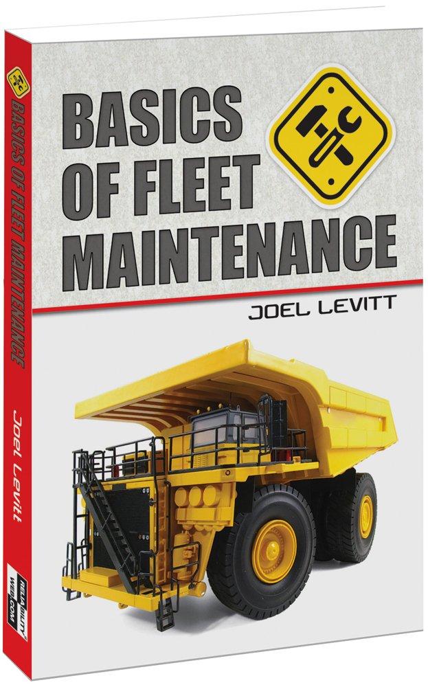 Amazon.com: Joel Levitt: Books, Biography, Blog, Audiobooks, Kindle
