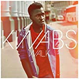 Kwabs Walk