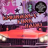 echange, troc Various - Emergency Funk Radio
