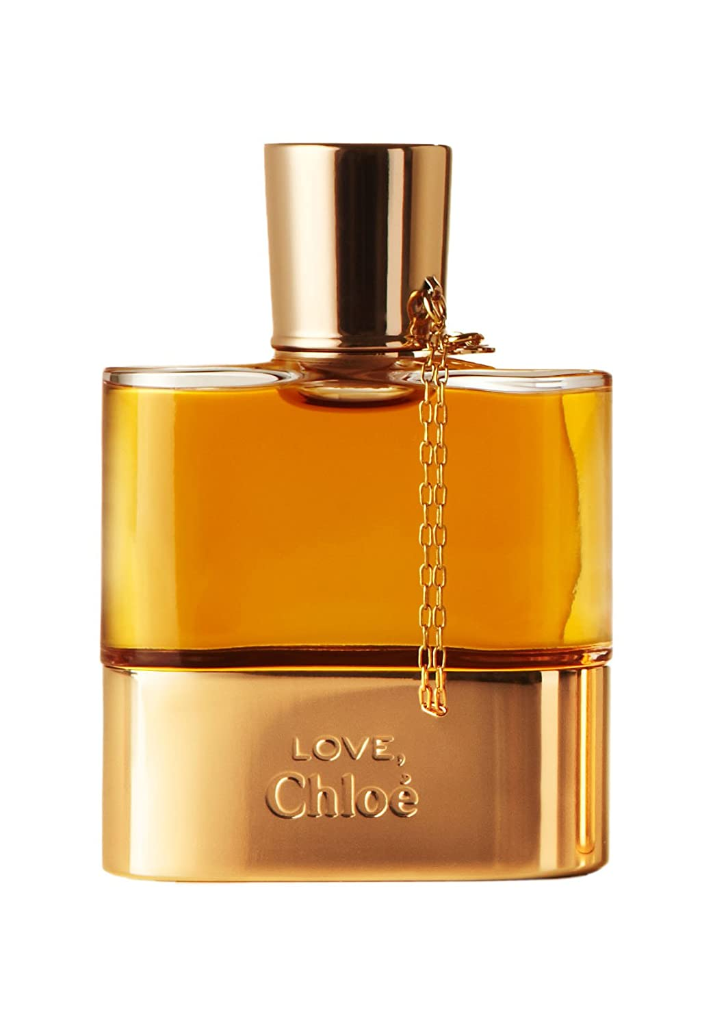 Chloe Love Eau Intense Eau de Parfum 30ml