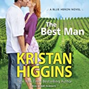 The Best Man | [Kristan Higgins]