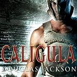 Caligula | Douglas Jackson