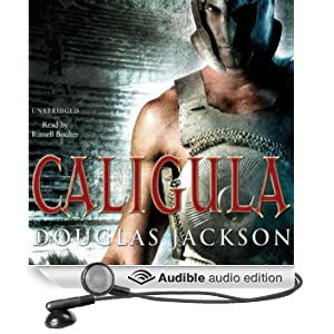 Caligula (Unabridged)